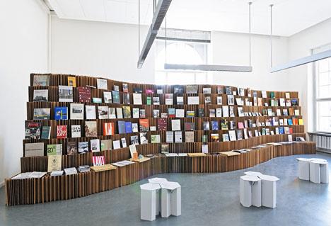 dzn_UdK-Bookshop-Bookshop-2010-4