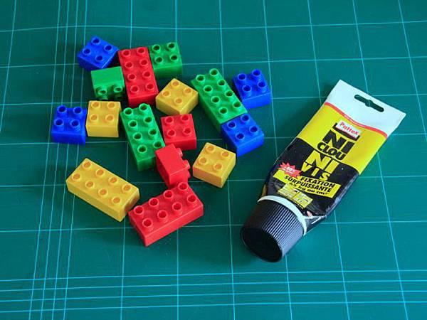 20120327_144654_9-jeux-materiel