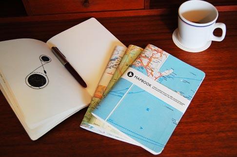 lg-mapbook1a