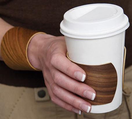 eco-friendly-coffee-cuff