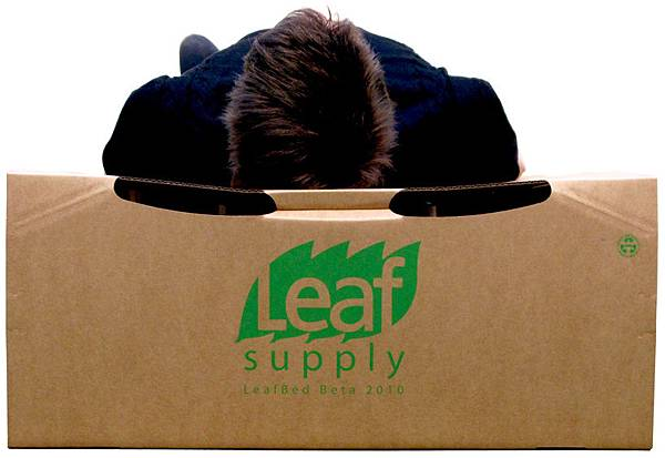 leafbed07