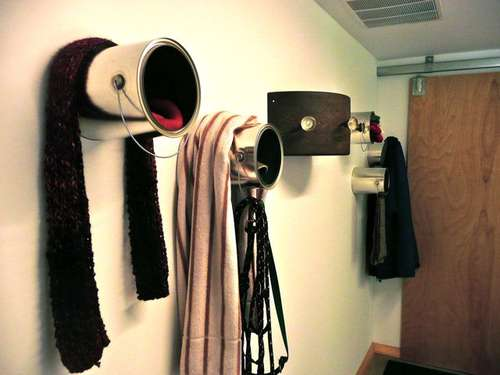 High-Functioning-Coat-Hooks