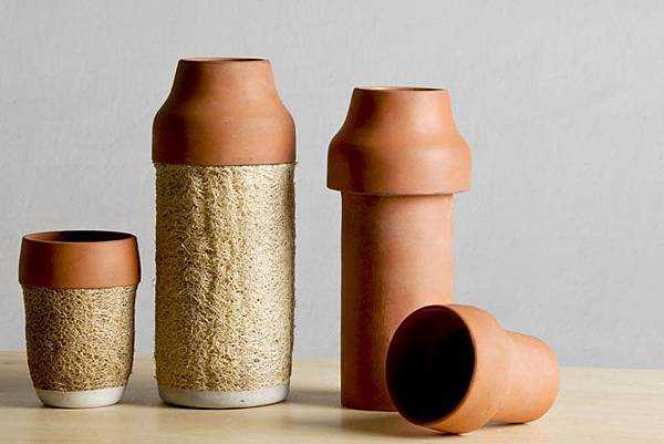 Fernando-Laposee-Biodegradable-Objects-From-Lufa-Fruit-13