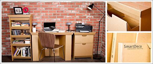 Slider_SmartDeco_affordable_american-made_lightweight_college_furniture