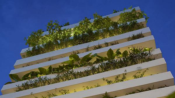 dezeen_Stacking-Green-by-Vo-Trong-Nghia_3_784
