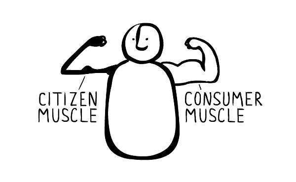 Citizen-v-Consumer-Muscle