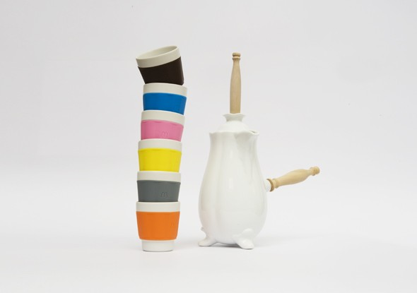 Patrick-Norguet-mcdonalds-reuseable-cup