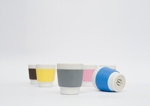 Patrick-Norguet-mcdonalds-reuseable-cup-2
