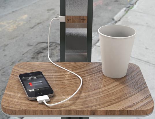pensa-street-charge-dumbo-3