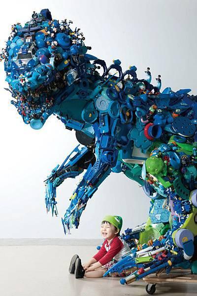 hiroshi-fuji-kaeru-toy-installation-8