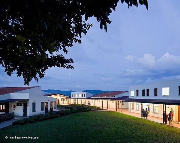 Butaro Hospital MASS 1258_web