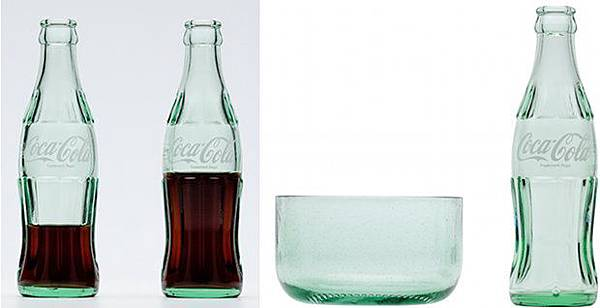 nendo-bottleware-coca-cola-design-4