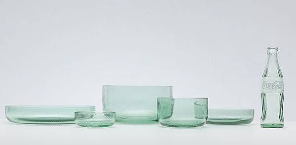 nendo-bottleware-coca-cola-design-2