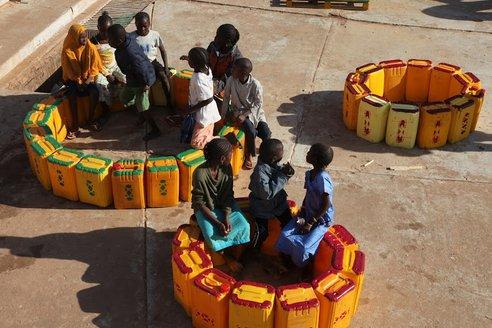 recycled-playground-naimey-africa-1.JPG.492x0_q85_crop-smart