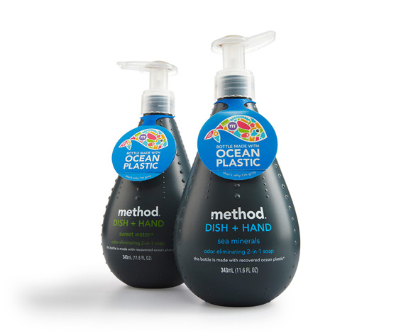 method_ocean_plastic_bottles