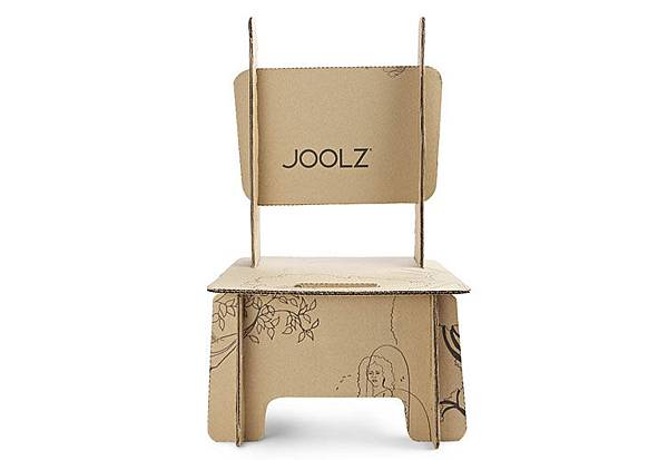 Joolz-Day_Re-use_Chair_001_hr