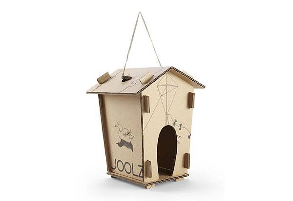 Joolz-Day_Re-use_Bird-house_002_hr