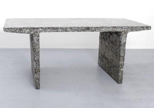 Jens-Praet-Shredded-2-Table-e1354894101121