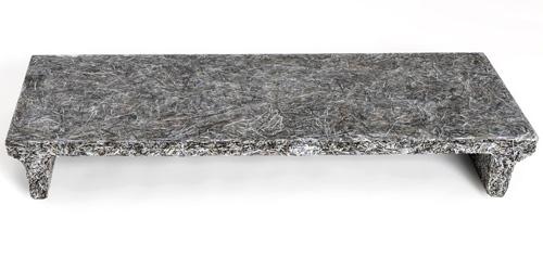 Jens-Praet-Shredded-10-LowTable