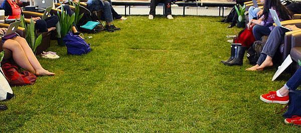 Cornell-Library-Grass4