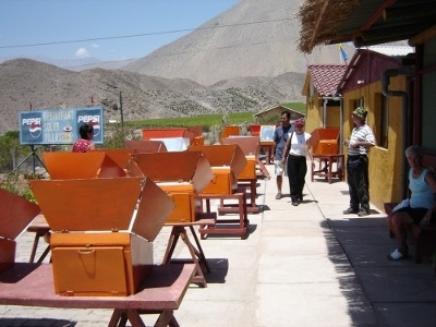 400px-Villaseca_solar_restaurant