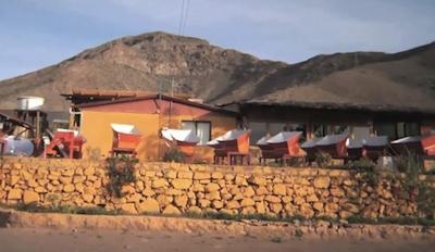 400px-Villaseca_Solar_Restaurant_11-10