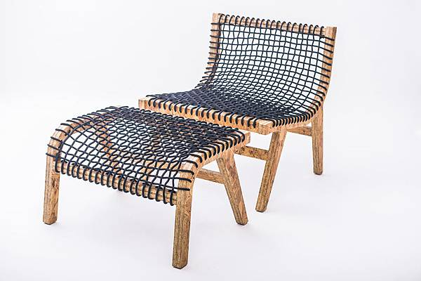 notwaste-eco-friendly-chair-Ricardo-Casas-1.jpg