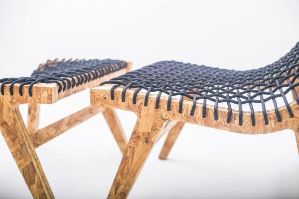 notwaste-eco-friendly-chair-Ricardo-Casas-4-600x399.jpg