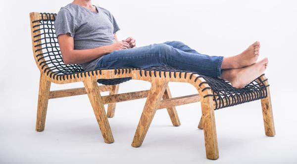 notwaste-eco-friendly-chair-Ricardo-Casas-5-600x332.jpg