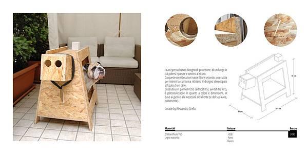 Catalogo_izmade_20.jpg