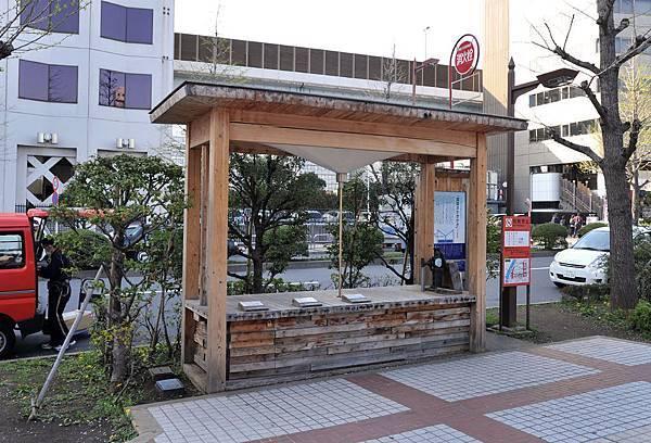 ryogoku_rainharvesting_station_9489.jpg