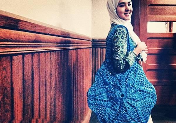 Trochet-Lady-Handbag.jpg