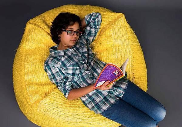 Trochet-Yellow-Beanbag.jpg