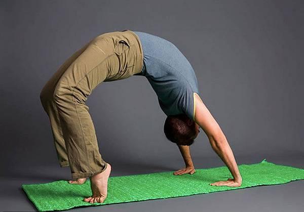 Trochet-Yoga-Bridge.jpg