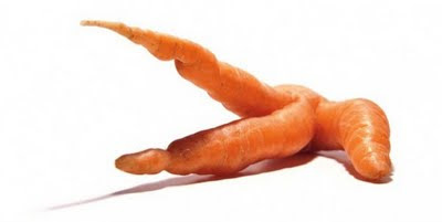 natural-fruits-vegetables-uli-westphal-carrot.jpg