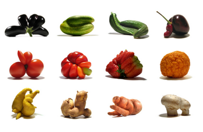 natural-fruits-vegetables-uli-westphal-mutato.png