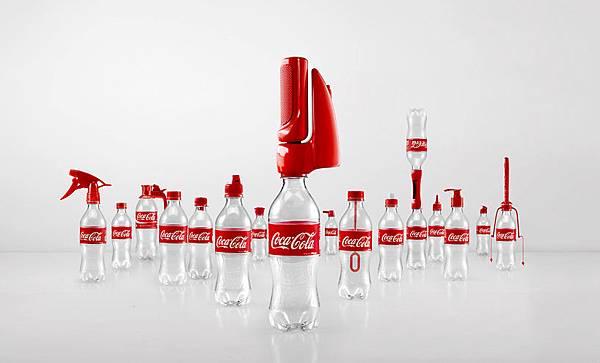 coca-cola-2nd-life-designboom01.jpg