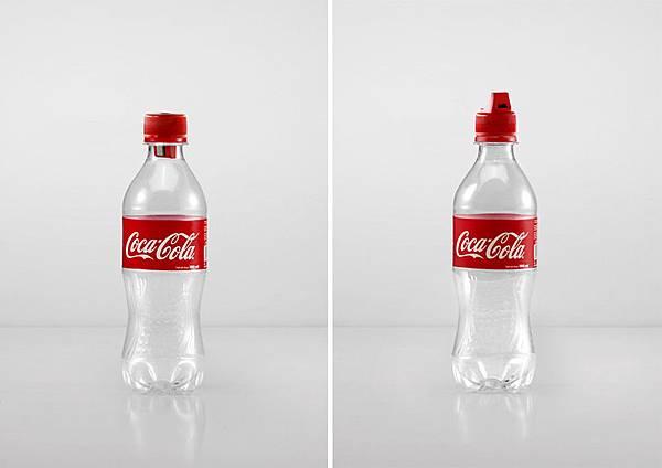 coca-cola-2nd-life-designboom03.jpg