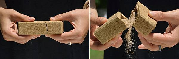 SandPackaging-BreakComp.jpg
