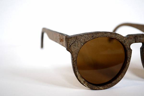hemp-glasses-designboom04.jpg