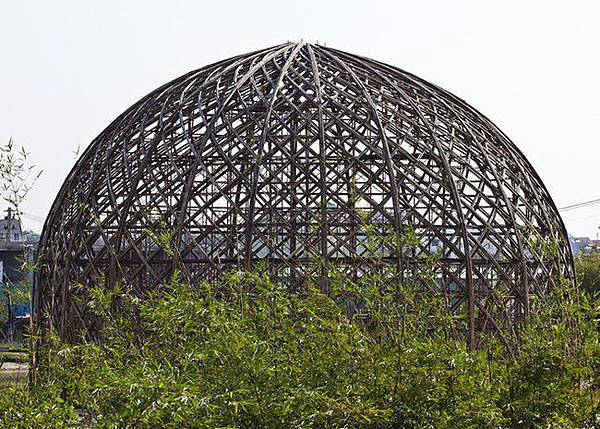 bamboo-domes-diamond-island-community-hall-Vo-Trong-Nghia-1.jpg.650x0_q85_crop-smart.jpg