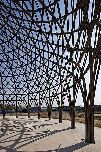 bamboo-domes-diamond-island-community-hall-Vo-Trong-Nghia-6.jpg.650x0_q85_crop-smart.jpg