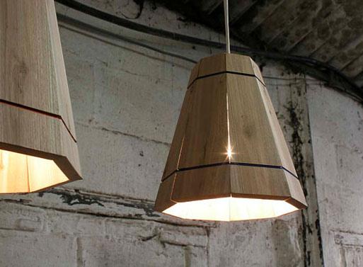 handmade-recycled-pallet-lamp-3.jpg