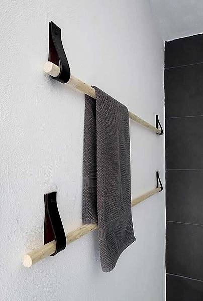 Ohoh_DIY_Towel_Hanger_03.jpg
