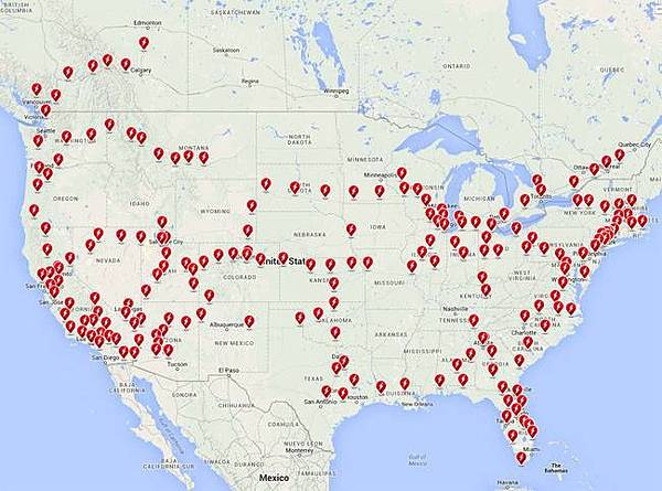 tesla-supercharger-network-may-2015-002.jpg.650x0_q70_crop-smart.jpg