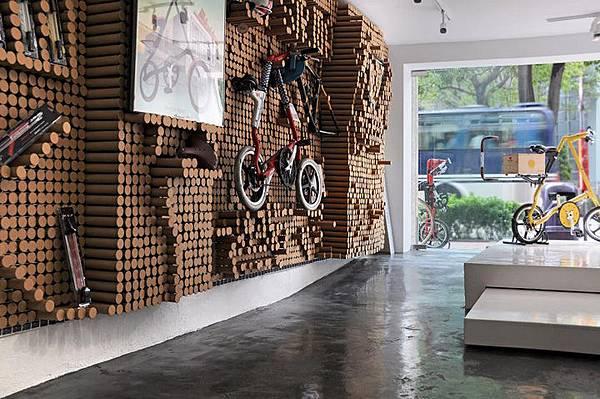Spread-by-GUM-bicycle-store-eureka-Hong-Kong.jpg