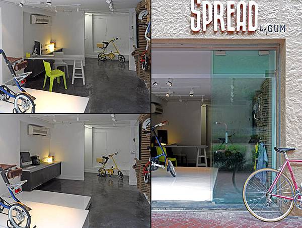 Spread-by-GUM-bicycle-store-eureka-Hong-Kong-04.jpg