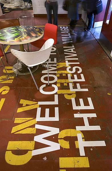 Southbank-CafeBar-Jill-Tate_022-700x1068