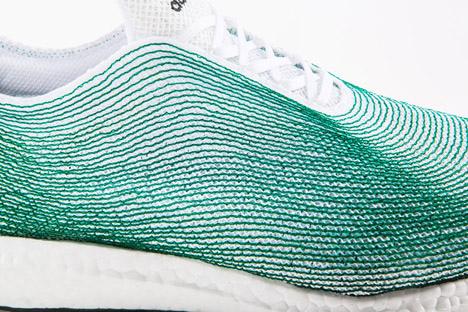 Adidas-x-Parley_ocean-waste_sneaker_dezeen_468_4.jpg