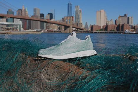 Adidas-x-Parley_ocean-waste_sneaker_dezeen_468_5.jpg